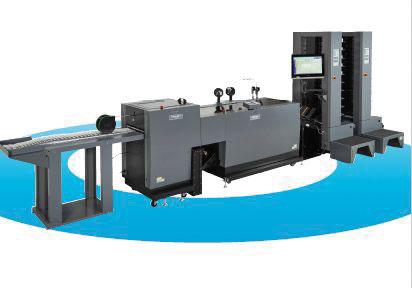 600i-booklet-system