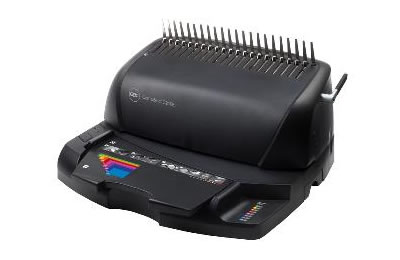 Comb-Binding-GBC-210E