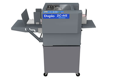Cutter-and-Creaser-Duplo-DC-445