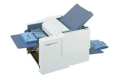 Desktop-Folders-DUPLO-DF-915