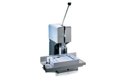 Drills-Nagel-Citoborma-111