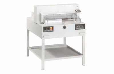 Electric-Guillotines-Ideal-6550