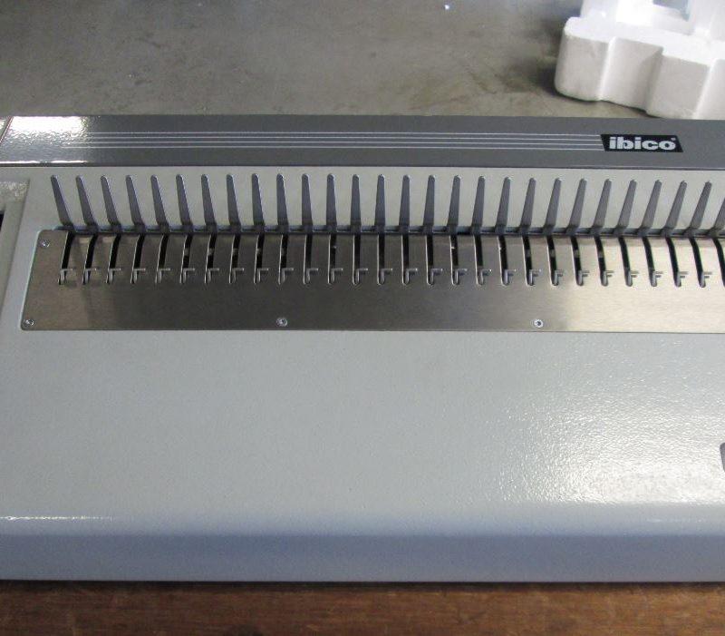 HB 28 refurb unit