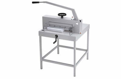 Manual-Guillotines-Ideal-4705