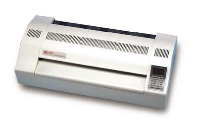 Pouch-Laminators-GBC-Heatseal-4500