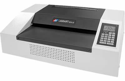 Pouch-Laminators-GMP-Lamiart-470-LSI