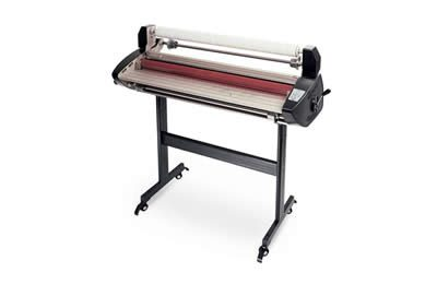 Roll-Laminators-GBC-Catena-105