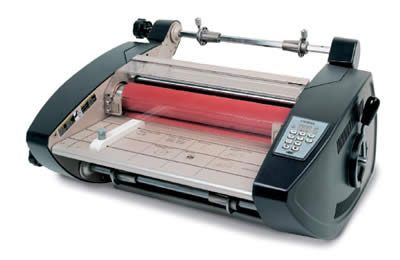 Roll-Laminators-GBC-Catena-35