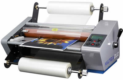 Roll-Laminators-Matrix-Duo-650