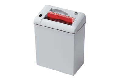 Shredders-Ideal-2220