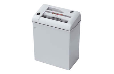 Shredders-Ideal-2240