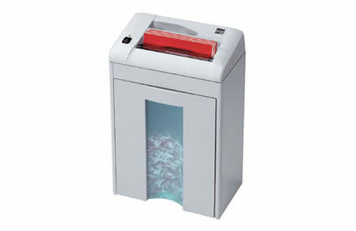 Shredders-Ideal-2260