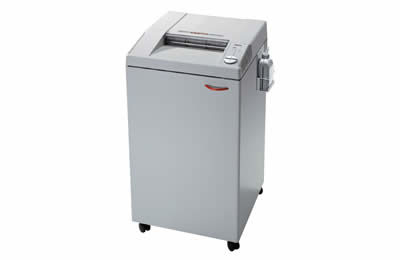Shredders-Ideal-3105