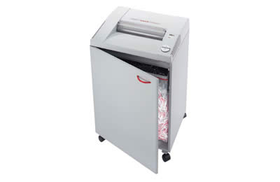 Shredders-Ideal-3803