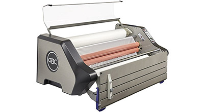 Ultima-65-laminator-Pivot-Table-b-1