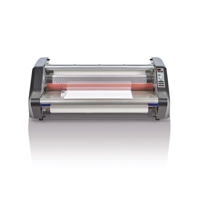 Ultima 65 laminator front view