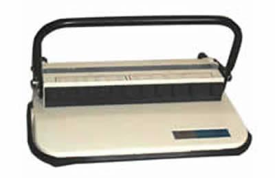 Wire-Binding-FDS-HC33