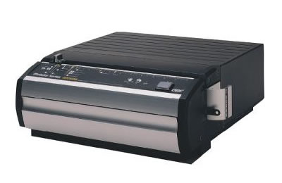 Wire-Binding-GBC-MP2500