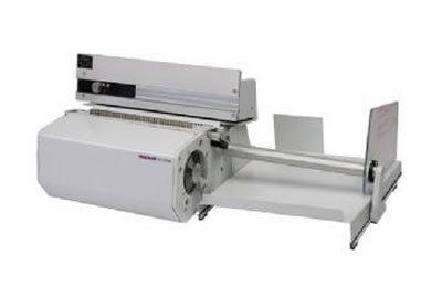 Renz DTP340 A Comb Binding Machine