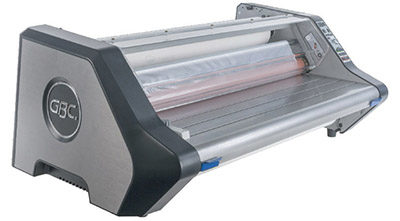 new-gbc-catena-65-laminator-1