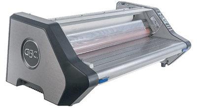 new-gbc-catena-65-laminator-1
