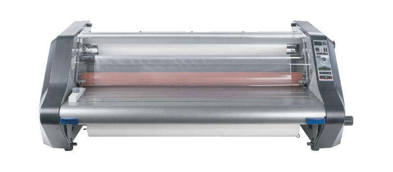 new gbc catena 65 laminator
