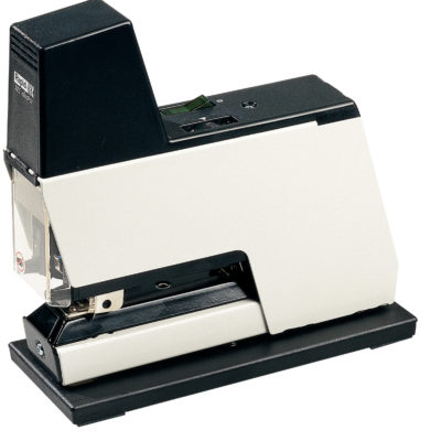 rapid-105-stapler