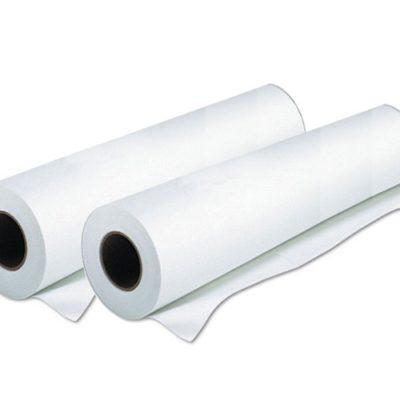 roll film laminator