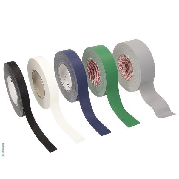 spine tape