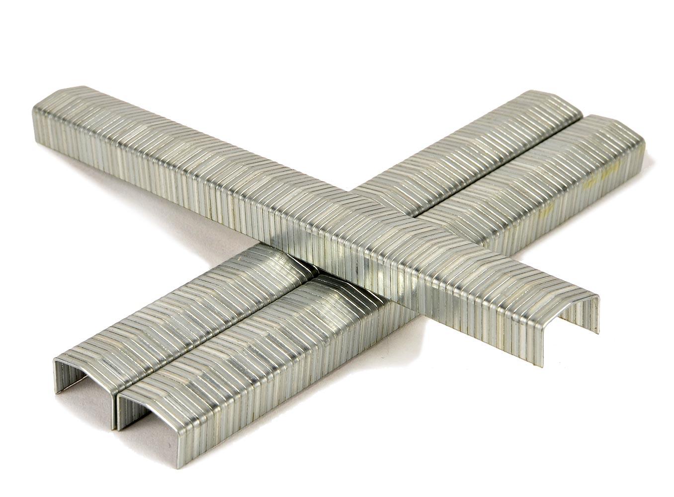 stapler supplies