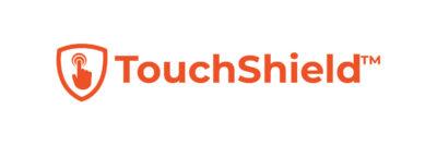 touchshield